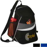 Cooler  Sling Backpacks