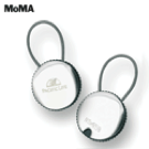 MoMa-Cable Keyholder.
