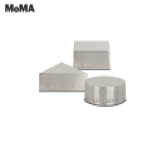 MoMA-Paperweight  Set