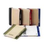 ECO COMBO NOTEBOOK
