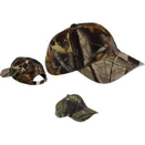 Port Authority  pro camouflage series garment washed cap