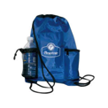 Bback Pack Coolers with Logo