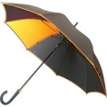 Umbrellas, Custom Umbrellas