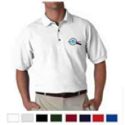 Promotional Polo/Golf Shirt