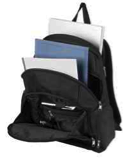 Urban compu-backpack