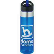 BPA Free Sport Bottle